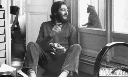cat_Julio_Cortazar