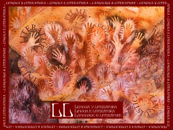 """Michael Joseph Dorsch, """"Cueva de las manos"""", 2012"""
