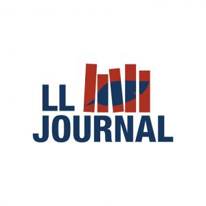 LLJOURNAL_logotipo2