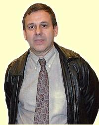 Pedro René Garay