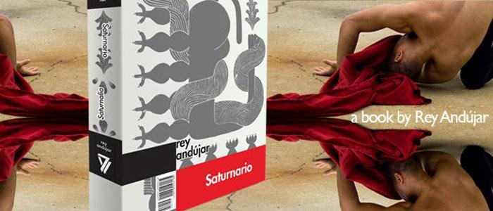 Saturnario