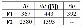 1446-6476-1-PB